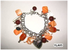 39-YLA05_bracciale_orange