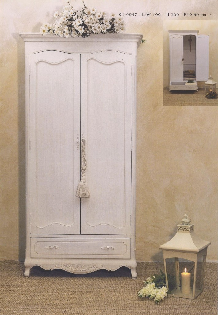 mobili ingresso provenzali ~ dragtime for . - Mobili Ingresso Provenzali